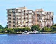 2121 N Ocean Boulevard Unit #805e, Boca Raton image