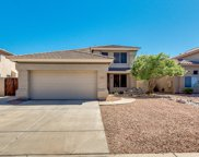493 W Myrtle Drive, Chandler image