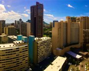 411 Hobron Lane Unit 2405, Oahu image