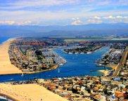 2573     Neptune Place, Port Hueneme image