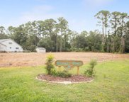 102 Bradley Pines Drive, Wilmington image
