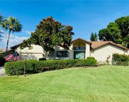 16588 Bear Cub  Court, Fort Myers image