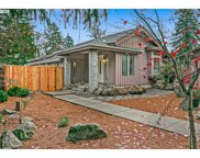 14824 S REDLAND  RD, Oregon City image