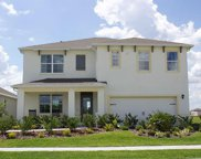 6646 Coral Berry Drive, Mount Dora image