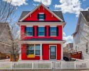 3211 Florence Way, Denver image