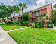 3742 41st Way S Unit C, St Petersburg image