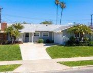 3068     Madeira Avenue, Costa Mesa image