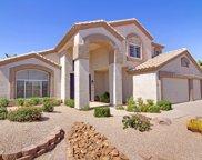 5432 E Woodridge Drive, Scottsdale image