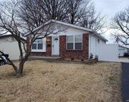 6753 Odell  Street, St Louis image