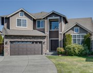 3607 114th Ct NE, Lake Stevens image