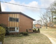 10116 Mosby Woods   Drive, Fairfax image