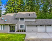 7010 Fairview Road SW, Olympia image