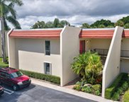 1801 Consulate Place Unit #201, West Palm Beach image