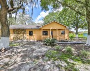 11504 Balm Riverview Road, Riverview image