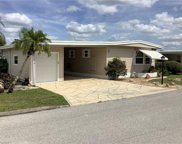 319 Nicklaus Blvd, North Fort Myers image