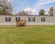 36345 Ruby Moore Rd, Denham Springs image