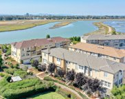 210 Pickleweed Ln, Redwood Shores image