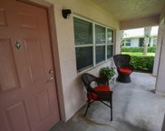 1765 N Dovetail Drive, Fort Pierce image