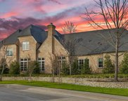 32 Fawn Wood Drive, Dallas image