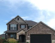 3122 Spring Creek Trail, Celina image