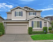 3616 147th Place SE, Mill Creek image