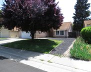 5013  Charter Road, Rocklin image