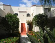 595 Beachwalk Cir Unit 204, Naples image