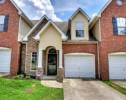 532 Pippin Dr, Antioch image