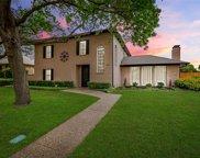 6033 Daven Oaks Drive, Dallas image