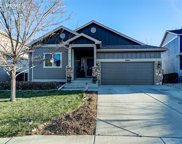 8004 Pinfeather Drive, Fountain image