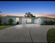 3331 SE Monte Vista Street, Port Saint Lucie image