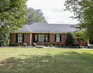 2336 Couch Ln, Columbia image