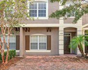2398 Caravelle Circle, Kissimmee image