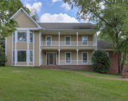 1310 Choctaw Trail, Brentwood image