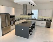 7519 Nw 102nd Ct, Doral image