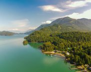PCL B Rockwell Drive, Harrison Hot Springs image