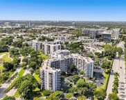 20500 W Country Club Dr Unit #216, Aventura image