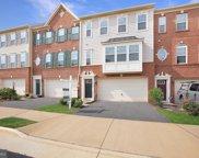 45897 Peach Oak   Terrace, Sterling image