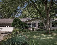 6228 Zionsville  Road, Indianapolis image