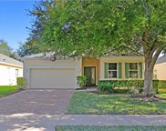 2226 Caledonian Street, Clermont image