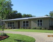 753 Morningside Dr, San Antonio image