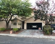 1725 LITTLE CROW Avenue, Las Vegas image