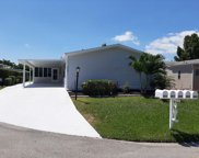 3805 Pebble Beach  Lane, Port Saint Lucie image
