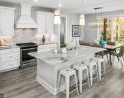 7465 Glengarry Place, Eden Prairie image
