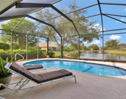 6719 Crowned Eagle Ln, Naples image