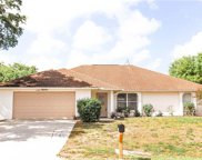 18546 Olive Rd, Fort Myers image