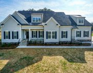 6411 Elizabeth Forest  Drive, Huntersville image