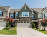 737 McRae Road, Cary image