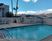 69130 Gerald Ford Drive 20, Cathedral City image