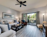 29201 E Portales Drive, Cathedral City image